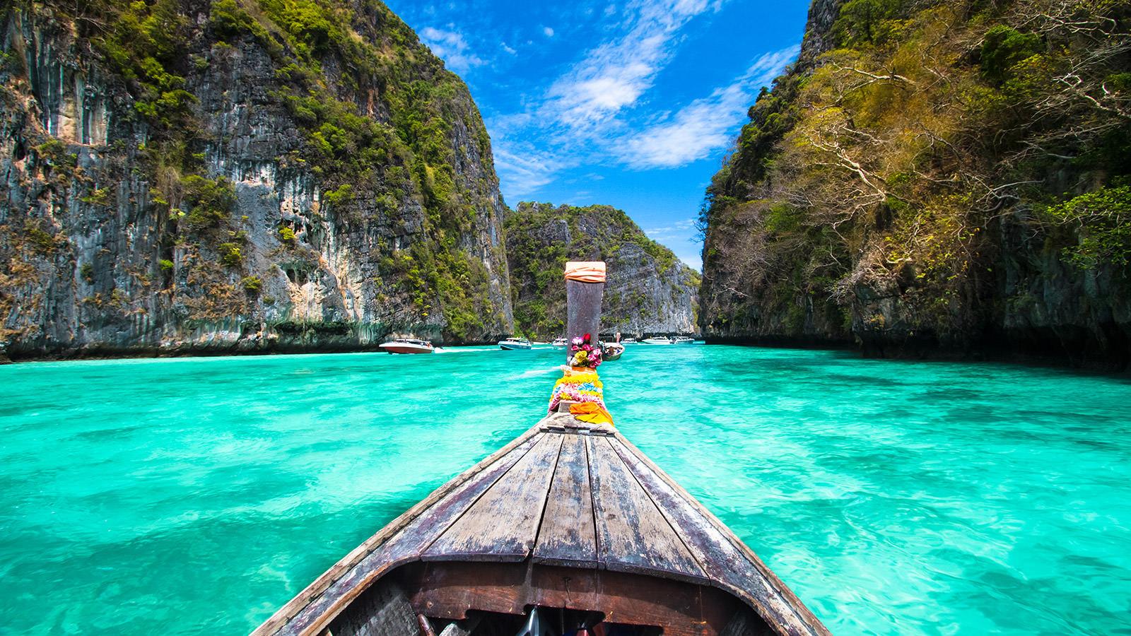 best-krabi-attractions.jpg