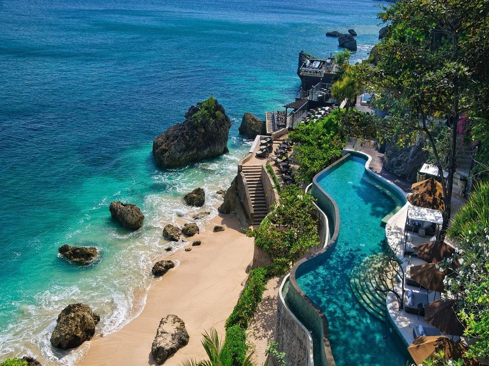 Ayana-Resort-min