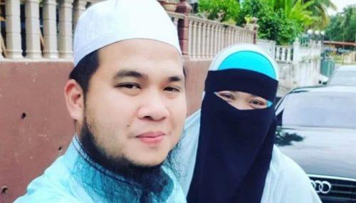 Sedih Tengok Suami Cerai Isteri Sedang Hamil Untuk Kawin Lain ...