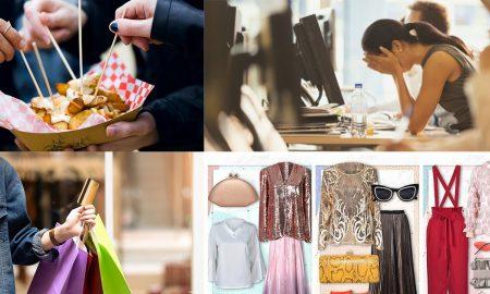 kwc fashion wholesale