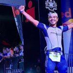 alif satar ironman langkawi 2019