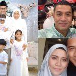 ashraf muslim nasihat amar asyraf mengenai hal poligami