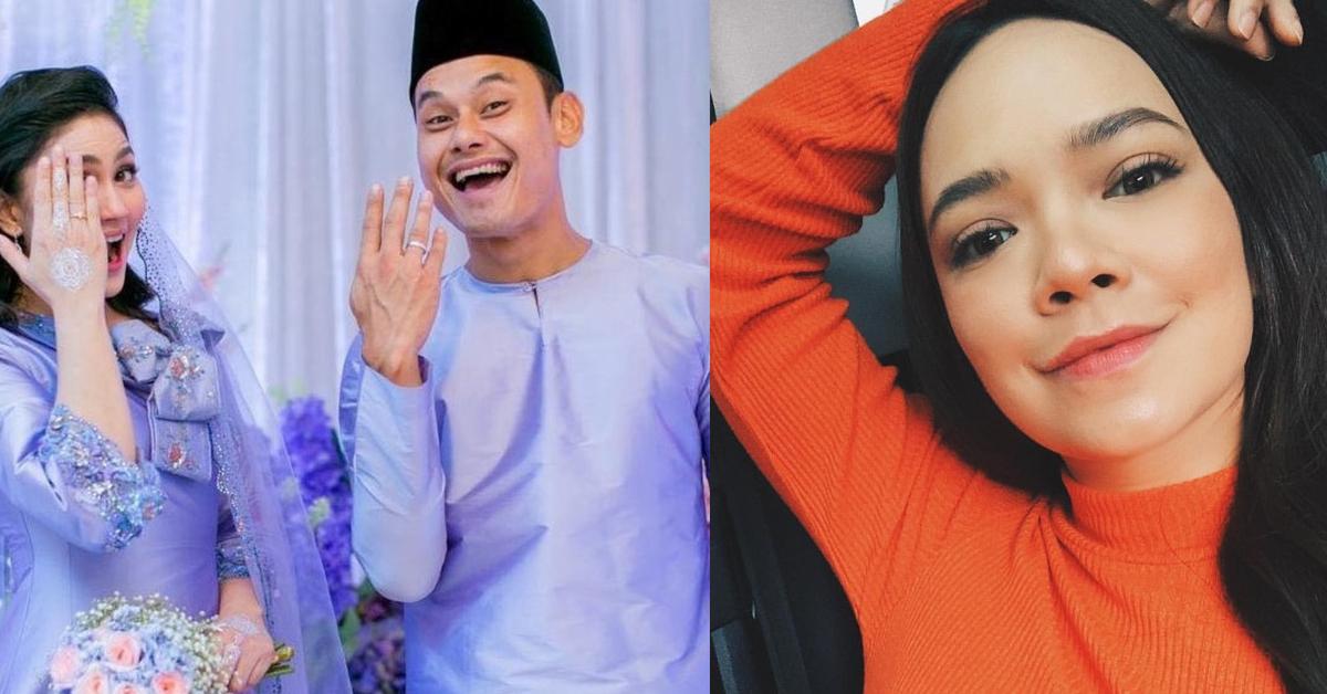 (VIDEO) Bakal Berkahwin, Ini Ucapan Nora Danish Buat Fasha ...  Fasha Sandha Dan Nora Danish