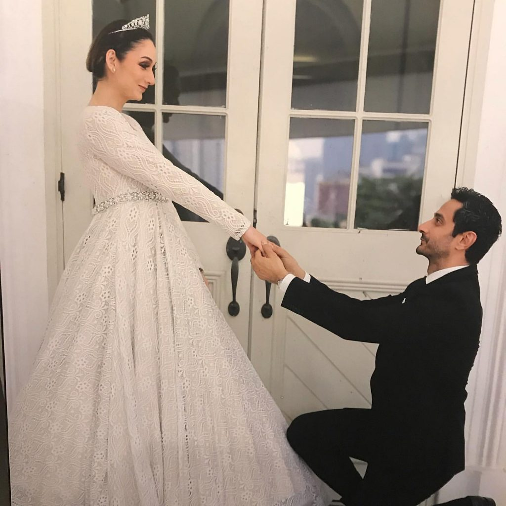 sasha saidin rampas suami orang