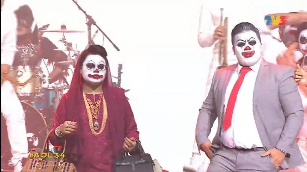 drama band sindir ajl34