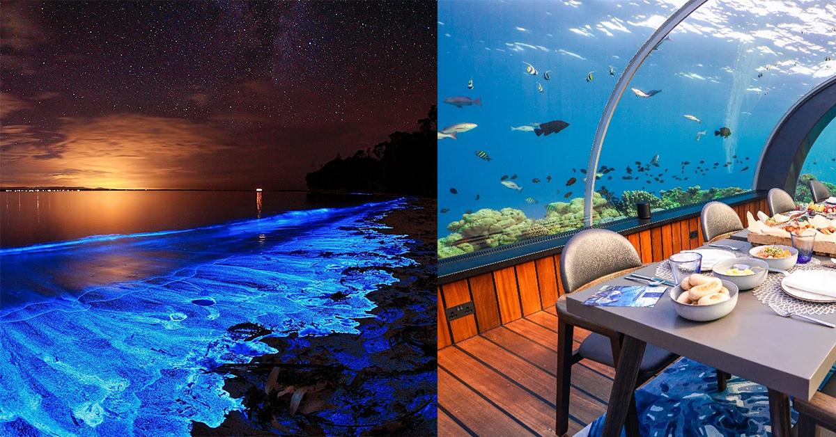 air asia maldives