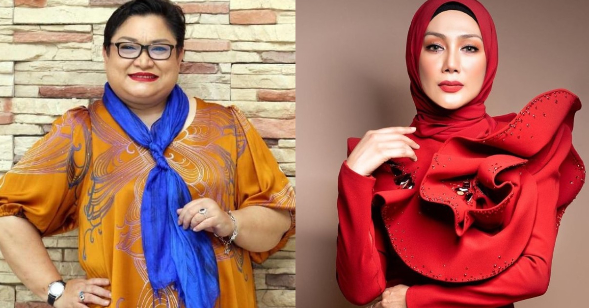 erra fazira i can see your voice malaysia