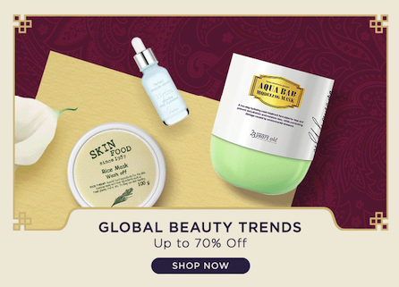hermo global beauty
