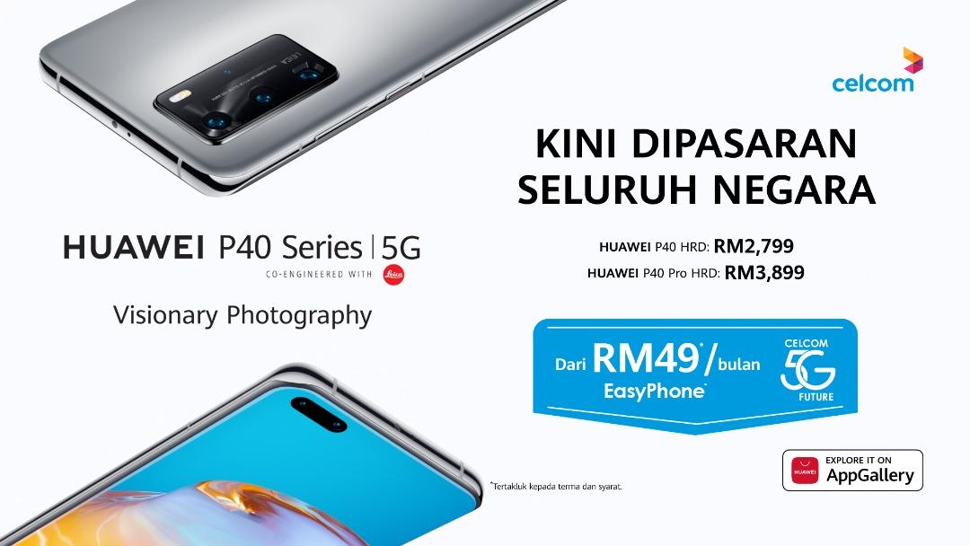 C:\Users\nazuwan\Desktop\P40baru\Telco images\Celcom Malay.jpeg