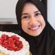 mila jirin kek