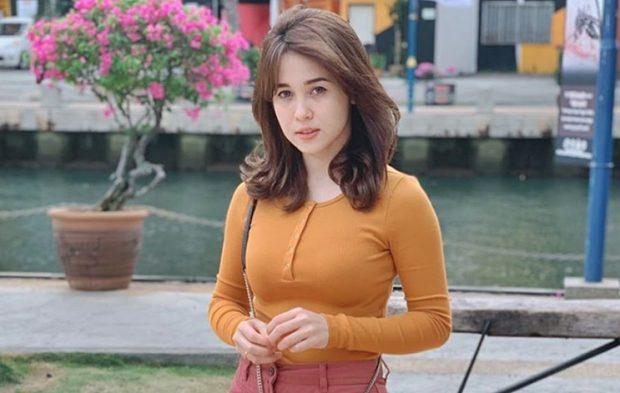 emma maembong