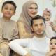 aliff syukri kini lebih matang dalam perkahwinan