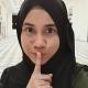 Mila Jirin makin gelisah tunggu berita baik nasib industri perkahwinan