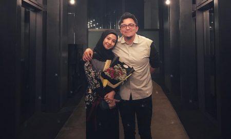 Engku Emran Beautifulnara Gosip Artis Malaysia Terkini