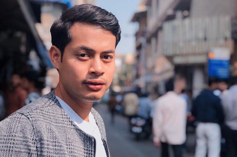 Syafie Naswip muak isu rogol jadi modal netizen berbalah di laman sosial