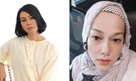 sharifah shahirah tak peduli cemuhan yang dilempar kepada sakinah