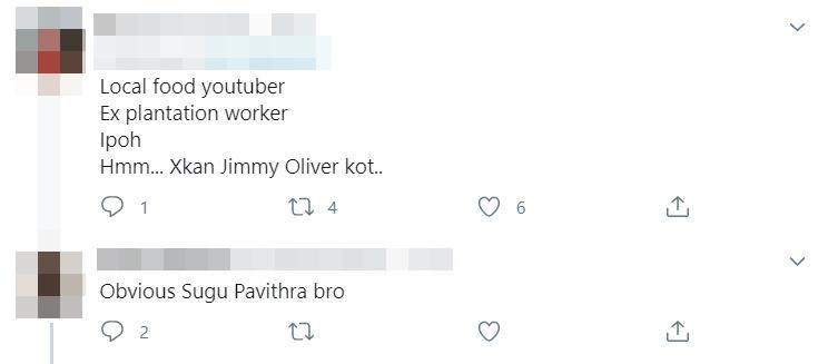 sugu pavithra diserang suami mabuk