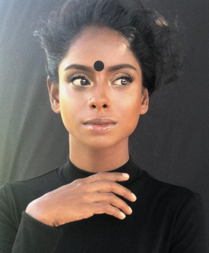 sugu pavithra tak mahu ada kaitan lagi dengan youtube