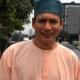Badrul Muhayat tak serik kahwin lagi