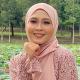 Kena Baling Telur Atas Pentas, Siti Nordiana Dedah Pernah Dibenci Peminat Tomok