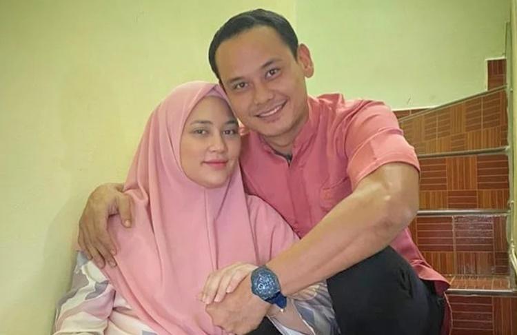Aidil Aziz Ambil Cuti Sebulan Jaga Anak Dan Isteri Berpantang