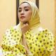 Wan Sharmila Kesian Dengan Nasib Wanita Sebagai Orang Ketiga