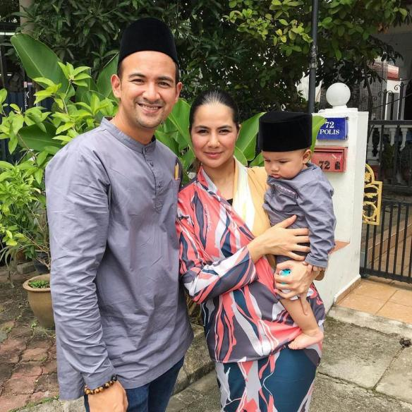 Bercerai Dengan Sharnaaz, Noor Nabila Akui Tak Serik Nak Kahwin Lagi