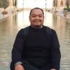 """Pendapatan Dari Youtuber Banyak Yang Haram"" - Ustaz Abu Syafiq"