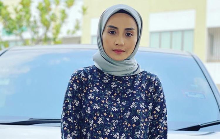 Wan Sharmila Akui Tak Kisah Berkawan Dengan Suami Orang