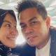 Lisdawati Dedah Wanita Kini Suka Pada Suami Orang