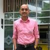Lima Tahun Sambung Degree, Tomok Akui 'Nervous' Nak Jawab MUET