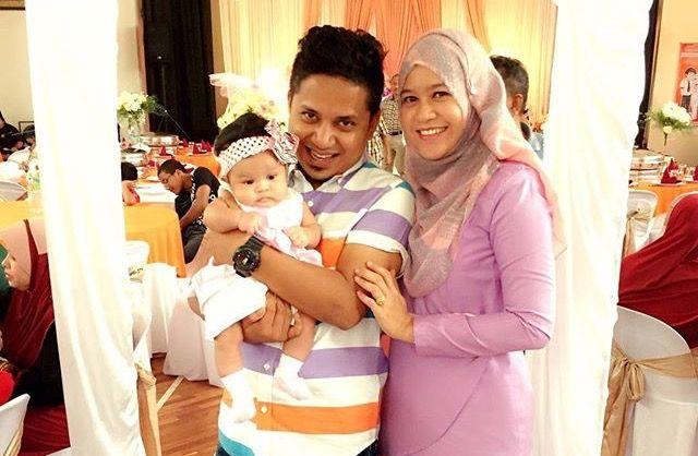 Zimi Sofazr Ceraikan Isteri Menerusi WhatsApp