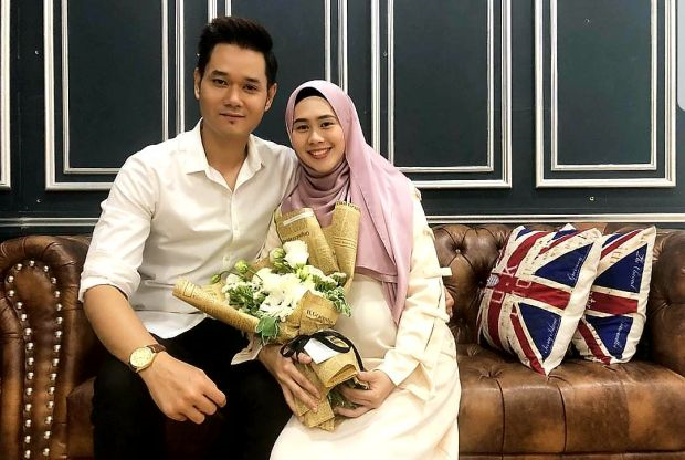 Gara-Gara Kahwini Doktor, Nubhan Dituduh Ditanggung Isteri