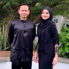 https://gempak.com/artikel/40904/saya-dah-move-on-alya-iman-harap-hubungan-ke-jenjang-pelamin