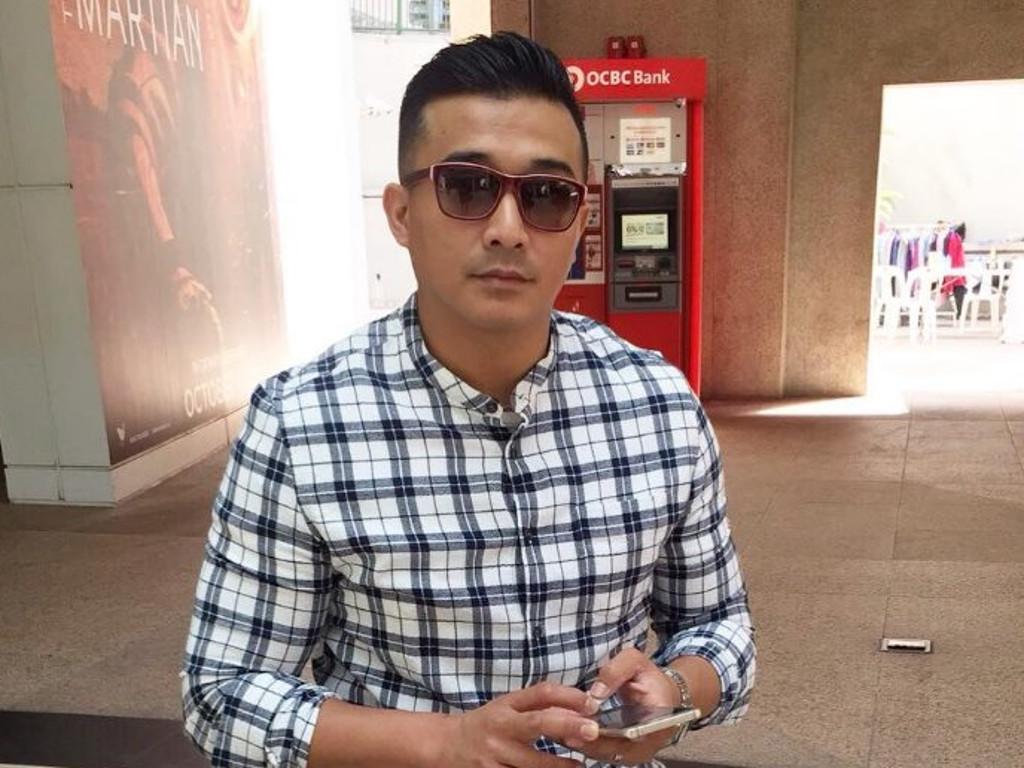Aaron Aziz Kecewa Pusat Tahfiz Miliknya Di Langkawi Dirobohkan