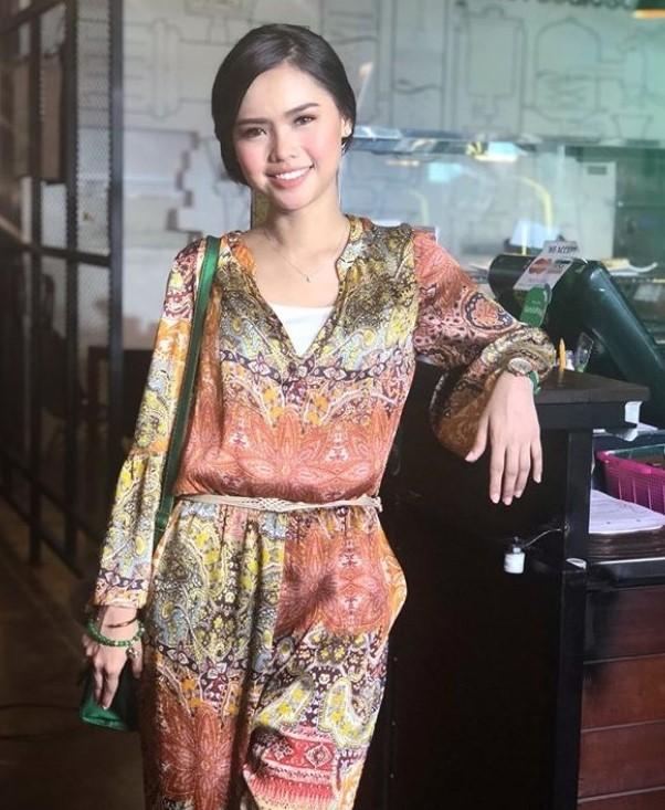 Bella Astillah Pernah 'Review' Akaun Scammer, Peminat Ngadu Ditipu