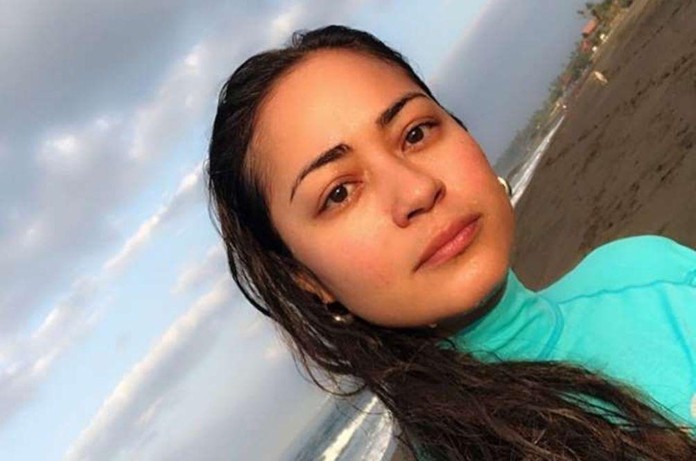 Maya Karin Seru Orang Ramai Jaga Kebersihan Sungai