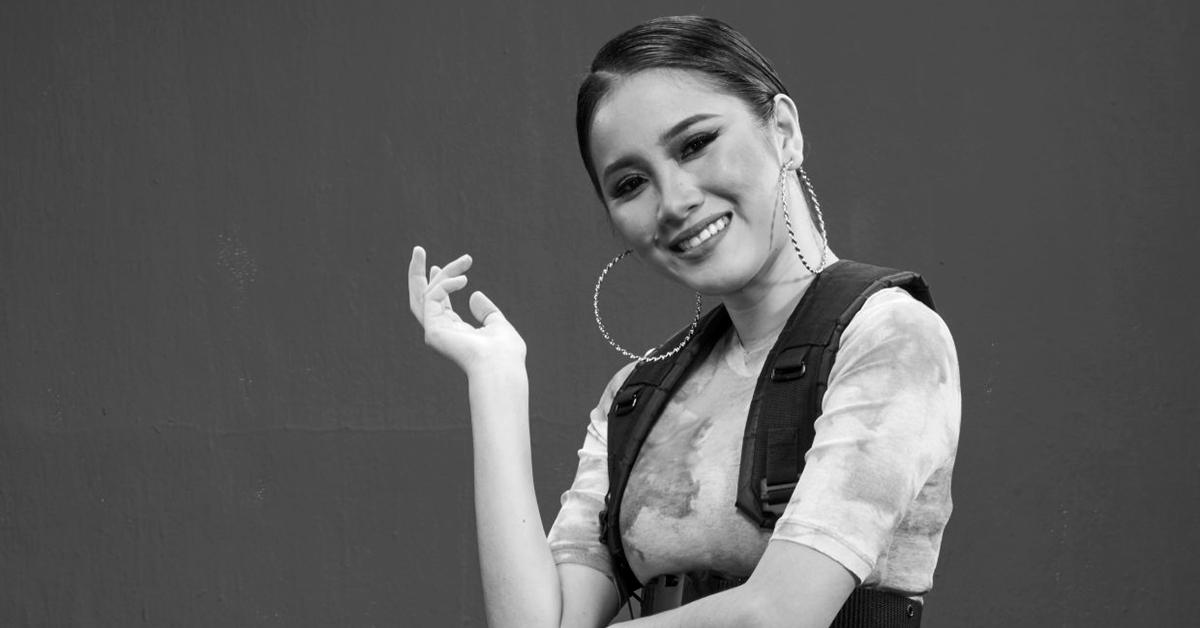 """""""Arwah Tinggalkan Banyak Perkara Untuk Kita Muhasabah"""" - Tasha Manshahar Menangis Tengok Konsert Tribute Arwah Sandra"""