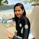 Berjaya Turunkan 4Kg Dalam Tempoh 23 Hari, Liyana Jasmay Akui Tiada Jalan Singkat Untuk Kurus
