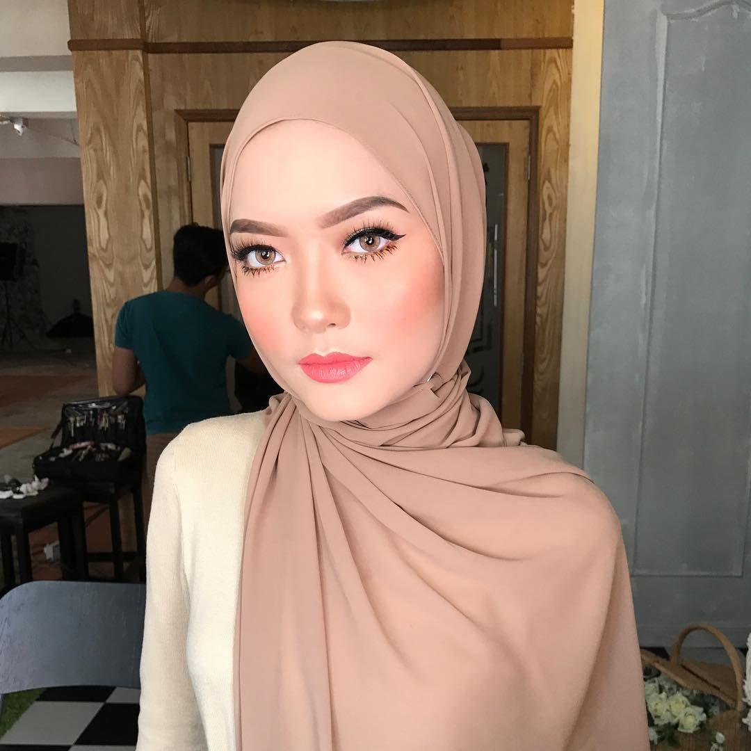 Syifa Melvin Akui Bukan Satu Masalah Andai Wanita Cantik Dikaitkan Dengan Bimbo
