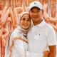 Rai Birthday Ke-29, Peminat Doakan Bella Dally & Suami Bahagia Hingga Syurga