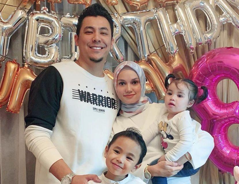 """Dituduh Curang Dengan Isteri, Syamsul Yusof Bakal Saman Saluran YouTube """"Cabik Geronong"""""""