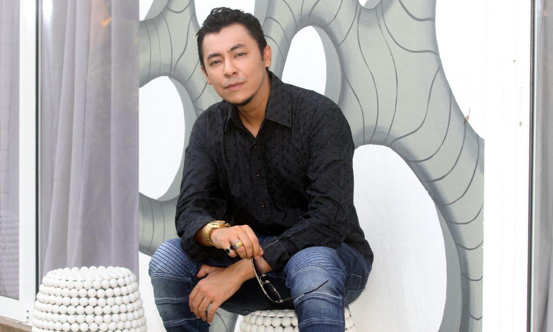 """""""Stop Playing With My F******G Name!"""" – Tajuk Berbaur Fitnah, Syamsul Yusuf Hilang Sabar Bakal Saman Saluran YouTube"""