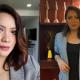 Linda Nanuwil Nafi Pernah Berkahwin Dengan VIP