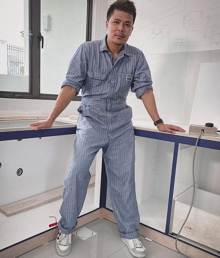 Didakwa Cuba Menjatuhkan Reputasi Sebuah Syarikat Perabot, Awal Ashaari Tampil Buka Mulut 6