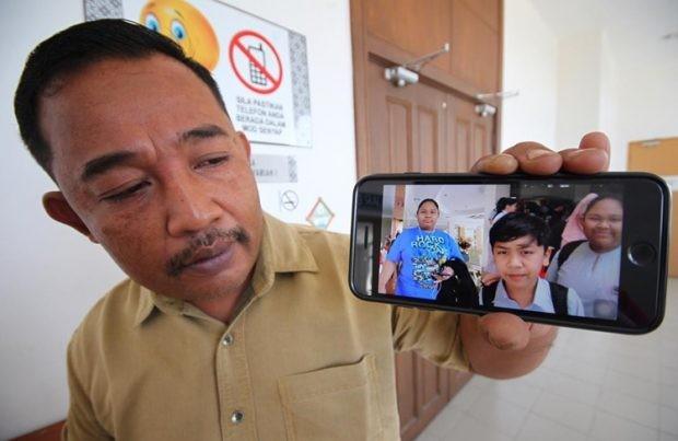 Datuk Seri Vida Dedah Bekas Suami Tidak Beri Nafkah Sejak 2008 5