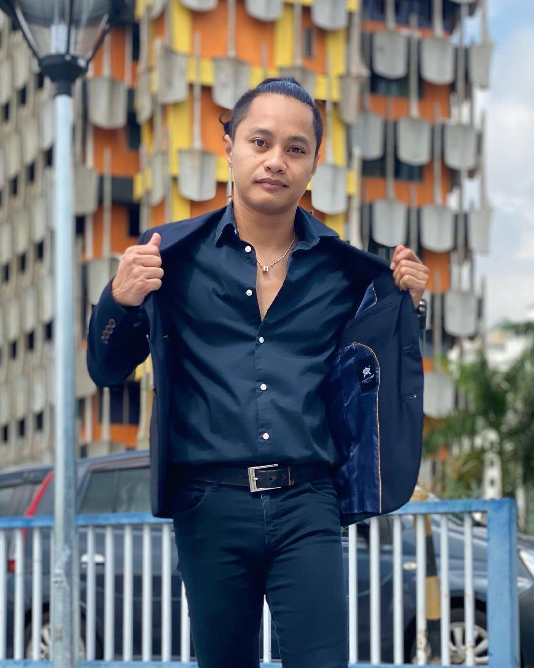 Ramai Hilang Punca Rezeki, Alam Wakaka Buat Entri Khas Luah Kerisauan, Minta Peminat Tag Datuk Ismail Sabri 3