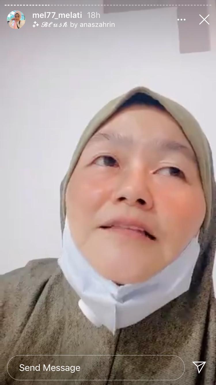"""Bekas Pembantu Peribadi Datuk Aliff Syukri Nafi Panggil Datin Shahida """"Si Bodoh"""" & """"Betina"""" 4"""