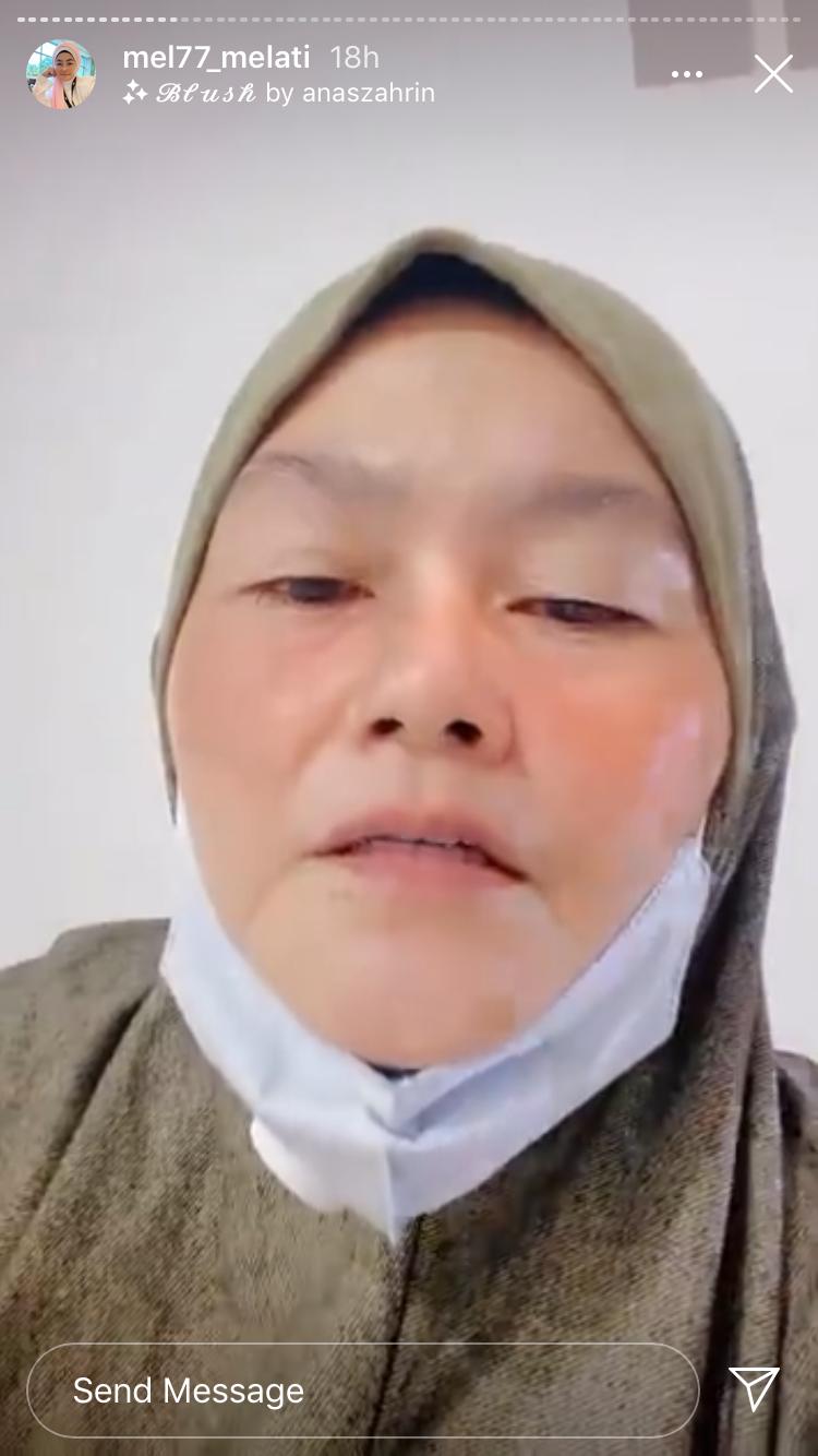 """Bekas Pembantu Peribadi Datuk Aliff Syukri Nafi Panggil Datin Shahida """"Si Bodoh"""" & """"Betina"""" 5"""