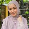 Biarpun Bukan Kontak Rapat Alif Satar, Amira Othman Sanggup Tolak Semua Job Kerana Mahu Jalani Kuarantin